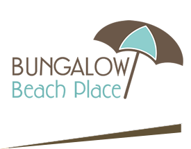 Bungalow Beach Place