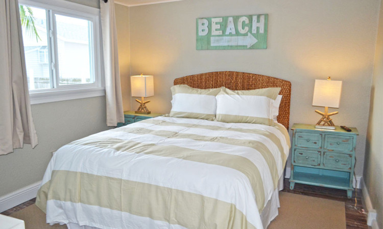 Beach Rentals in Florida